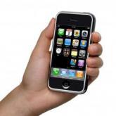 Kostenlose Iphone Klingeltöne mit iTunes