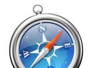 Apple Safari vs. Google Chrome
