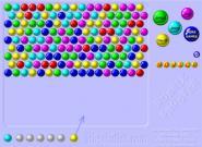 Kostenlos Online Spielen ohne Anmeldung