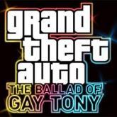 2 GTA 4 Erweiterung: The