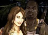 GTA kostenlos online spielen mit