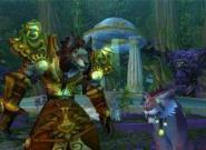 3 WoW Erweiterung: Cataclysm Addon
