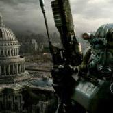 Fallout 3 Cheats für PC,