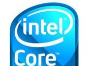 Intel Core i7 920, 820