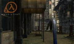 Half Life 3 Release erst