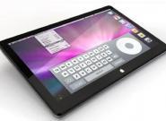 Apple Tablet PC ist eine