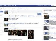 Facebook Kritik: Nutzer außer sich