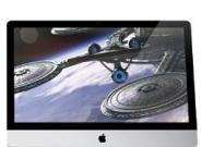 iMac 27 mit Quad-Core i7