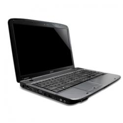 Acer Aspire 5738PB Notebook