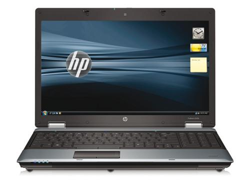 HP ProBook 6545b Notebook