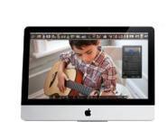 27 Zoll Quad-Core I5 iMac