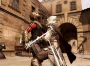 1,6 Millionen Assassin's Creed