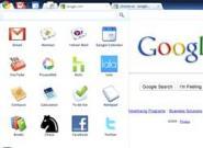 Warum Google Chrome OS scheitern