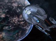 Star Trek Online Release für