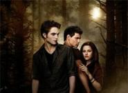 Twilight 2 New Moon kostenlos