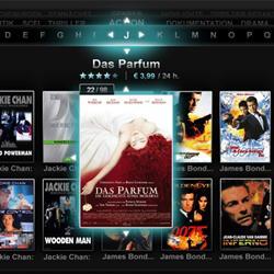 Kostenlose Filme Gucken
