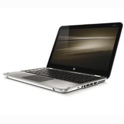 HP Envy 13 Netbook