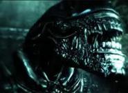 Aliens vs. Predator Game für