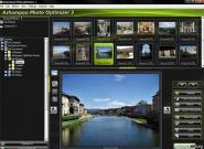 Review: Ashampoo Photo Optimizer 3
