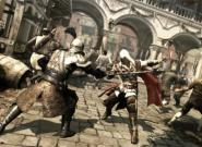 Assassin's Creed 2 Patch zum
