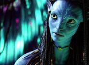 Avatar Film bringt Durchbruch für