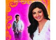 Bollywood Filme kostenlos online anschauen