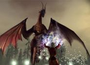 Review: Dragon Age Origins im