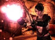 Return to Ostagar: Dragon Age