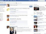 Facebook verbessert Datensicherheit und Datenschutz
