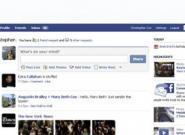 Facebook schaltet Profile für Google