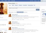 Facebook Datenklau: Wie Facebook Nutzer