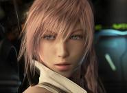 Final Fantasy 13 Release für
