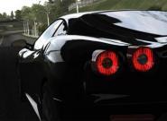 Review: Forza 3 Motorsport für