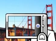 Google Goggles: Bilderkennung und visuelle