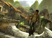Review: Uncharted 2 Among Thieves