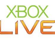 Xbox 360 Dieb per Xbox