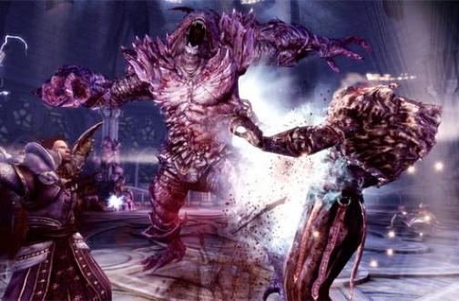 Dragon Age Origins Cheats für