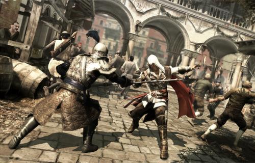 Creed 2 patch zum download für xbox 360 und playstation 3