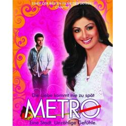 Bollywood Filme 2009