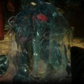 BioShock 2 DRM gelockert, SecuROM