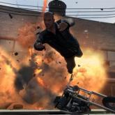 GTA 4 Erweiterung für Sony