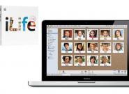 Alternative Flickr Upload Möglichkeiten für
