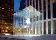 Apple und das iPhone: Have