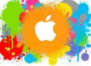 Apple kündigt neue Geräte auf