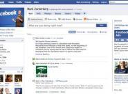 Facebook.de und Twitter in Unternehmen:
