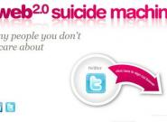 Digitaler Selbstmord: Facebook Account löschen