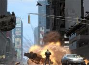 GTA 5 Werbung an amerikanischen