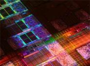 Neue Intel Core i5, i7