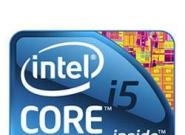 Intel Core i5 661, 650,
