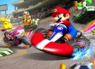 Retro-Hits: Mario Kart für Nintendo